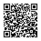 QRcode:kintetsumov