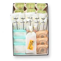 上浦の包装イメージ