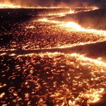 串本 本州最南端の火祭り2016 ⑨