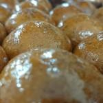 ●串本 儀平「うすかわ饅頭・かりんと饅頭」限定販売のお知らせです。